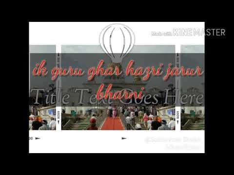 Xxx Mp4 Ankh Gurnam BhullarWhatsapp Status Video Song Download 3GP MP4 HD MP4 And Watch Ankh Whatsapp St 3gp Sex