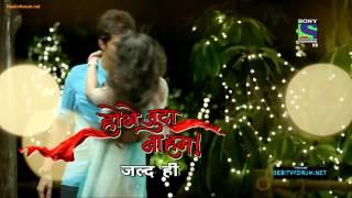 Honge Juda Naa Hum - Promo # 1