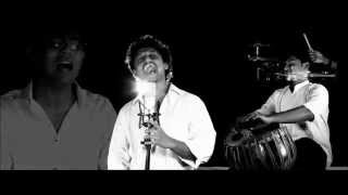 Samjhawan - Humpty Sharma Ki Dulhania Full Song (Cover) | Aabhaas Official