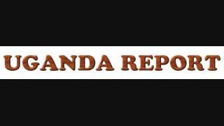 Dole y'omwana   Fred Sebatta