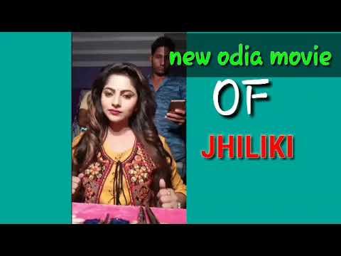 Xxx Mp4 Odia Heroin JHILIKI Bhatacharya New Odia Movie 3gp Sex