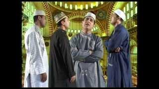 habib -Hamd nath HD