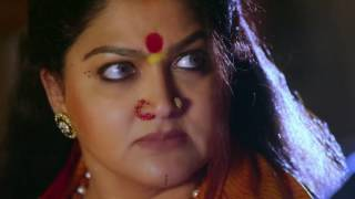 Nandini | Promo | Aug 7th @8:30pm | Udaya TV
