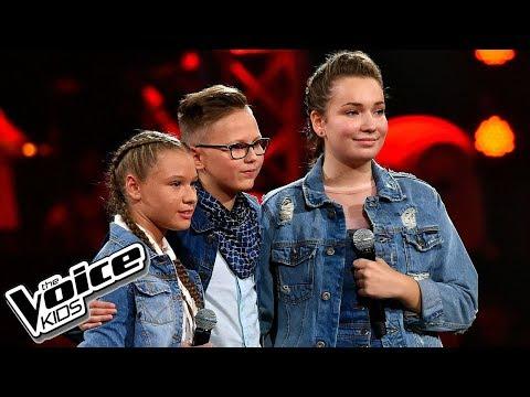 """Xxx Mp4 Vitha Peszuk Wójtowicz – """"Chained To The Rhythm"""" – Bitwy – The Voice Kids Poland 3gp Sex"""