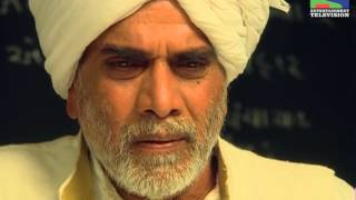 Qatil Dayan - Part 2 - Episode 236 - 7th July 2013