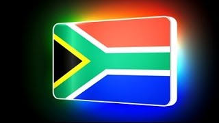NICE SOUTH AFRICAN HOUSE MUSIC MIXX