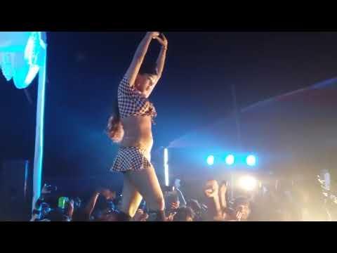 Xxx Mp4 Xx Ac Ac Bhojpuri Hot Dance 2018 Kakdwip Dance 1080p HD Full Video 3gp Sex