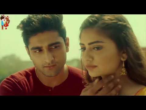 Xxx Mp4 Best Romantic Kiss Day Special Video Mahiya Tu Wada Kar Full Song Latest Punjabi Song 3gp Sex