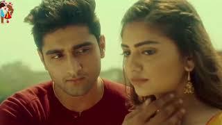 Best Romantic Kiss Day Special Video | Mahiya Tu Wada kar Full Song | Latest Punjabi Song