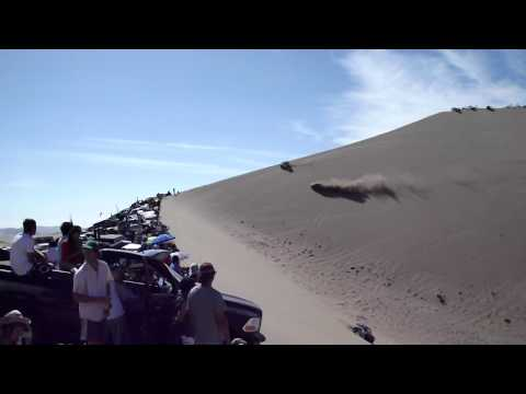 Xxx Mp4 Raid Atacama XXX Versión Gran Embudo Ghiglino Vitara 2 7L V6 Y Paolo Boggioni 2 0L Turbo 3gp Sex