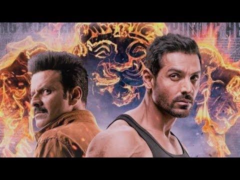Xxx Mp4 John Abraham Latest Movie 2018 Latest Bollywood Movies 2018 3gp Sex