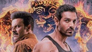 John Abraham latest movie 2018 | Latest Bollywood movies 2018