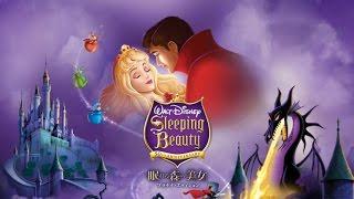 La Bella Durmiente   Película completa en espanol HD