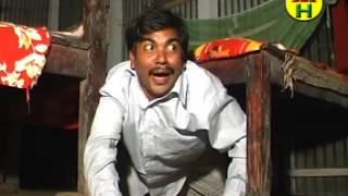 Vadaima ভাদাইমা এখন বাচন ডাকাত - New Bangla Funny Video 2017 | Official Video | Music Heaven