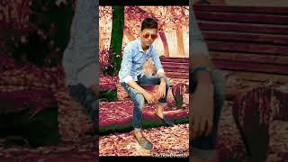 Rata Ri Adhara Ojana 3Gp Video Downlod