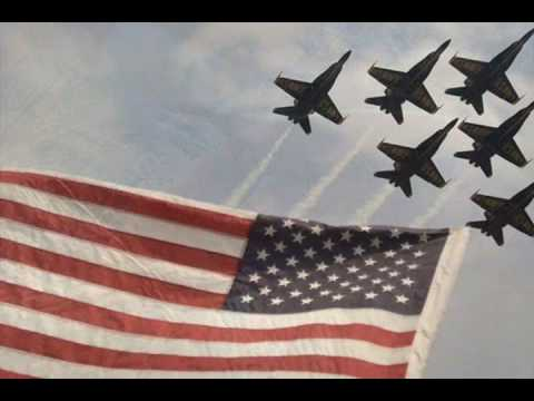 watch God Bless the USA - Lee Greenwood (2008 Events)