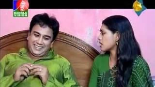 Armaan Bhai Part 6