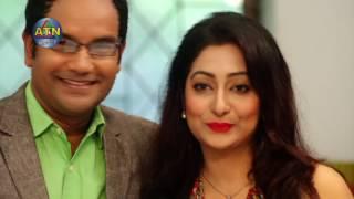 Choker Jole Vashi Ami | Singer : Debu Roy | Bangla New Song 2016 | Full HD