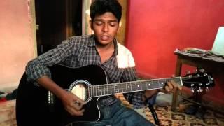 Maine o sanam tujhe pyaar by Ashutosh
