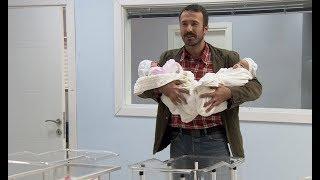 ZEYNEP'İN HİKAYESİ - KANAL 7 TV FİLMLERİ