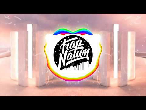 Fairlane - Uncover You (feat. Ilsey)