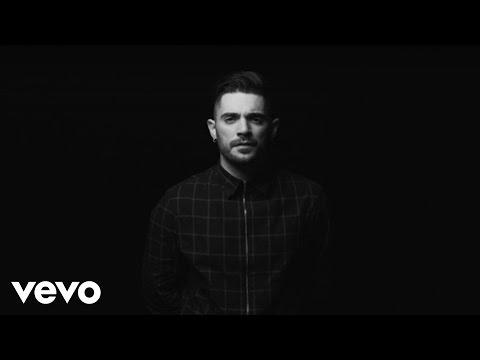 Jon Bellion - Guillotine ft. Travis Mendes