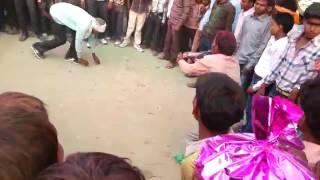 Desi Nagin dance indian Shadi#