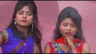 Hamra Se Chumaa Mange Tohar Marda - Bhojpuri Song By Sujit Samrat