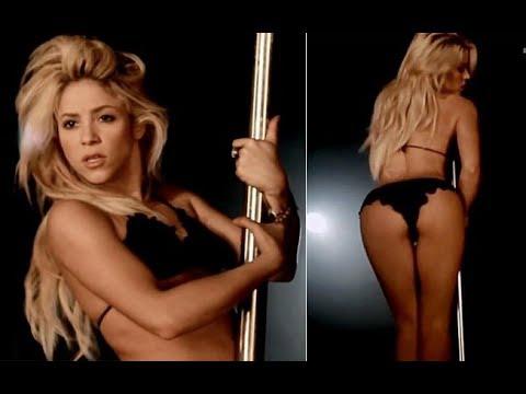 Xxx Mp4 Shakira Pole Dancing 2017 3gp Sex