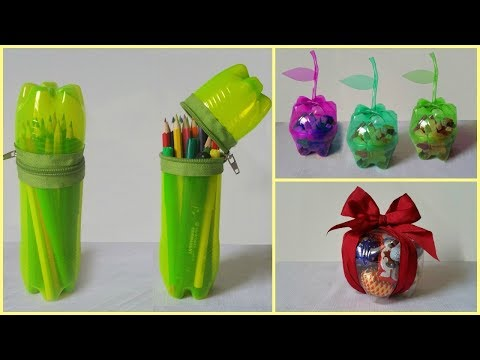Xxx Mp4 How To Make Useful Items From Waste Bottles 3gp Sex