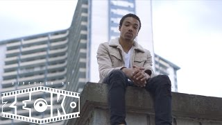 [OFFICIAL MUSIC VIDEO] YOUNG BOY PROBLEM - RIGHT NOW X DIRECTED BY ZECKOJ