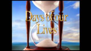 Days of our Lives Opening 1993-94 Theme