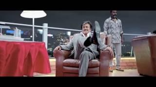 Kabali Official Trailer HD (Thai Version) | กาบาลี (ตัวอย่าง พากษ์ไทย) | Superstar Rajinikanth