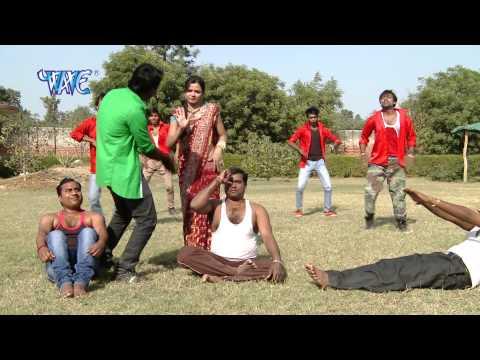 Xxx Mp4 बाबा रामदेव के योगा Baba Ramdev Ke Yoga Choli Me Whatsapp Bhojpuri Hit Song 3gp Sex