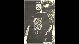 Rigoletto: Pari siamo - GIORGIO ZANCANARO - Riccardo Muti - 1988