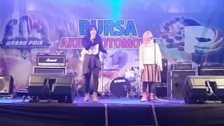 Flashlight Jessie J (Tahsa- Yasmin cover)