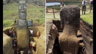 9 Awesome Facts About Easter Island