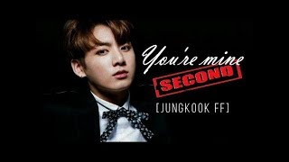 You're Mine|Second :Ep 06- Touch