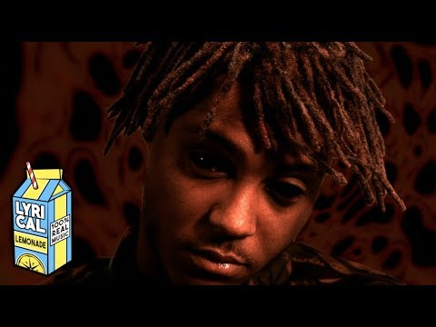 Xxx Mp4 Juice WRLD All Girls Are The Same Dir By ColeBennett 3gp Sex
