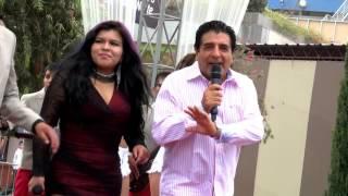 Las Calientitas - NOV 03 - AGRUPACIÓN LÉRIDA - Parte 3/5