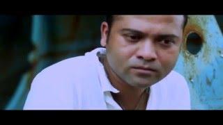 To Be Continued (টু বি কন্টিনিউড) -Tahsan Movie  |  Impress Telefilm Presents