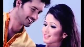 Bangla Movie Akash Koto Dure VIDEO Bhalobashi Etai Shesh Kotha 2013