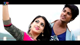 Latest Garhwali Song 2016 FUll HD VIDEO
