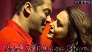 Tumhari Nazron Mein Humne Dekha   Kumar Sanu   Asha Bhosle Hindi Love Romentic Songs