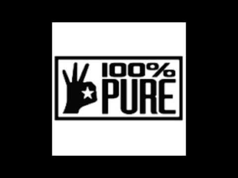 Kompa Mix 2017 #23