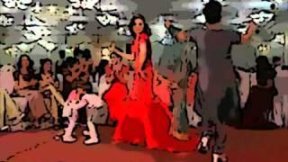 Mast Qataghani afghani wedding song 2012
