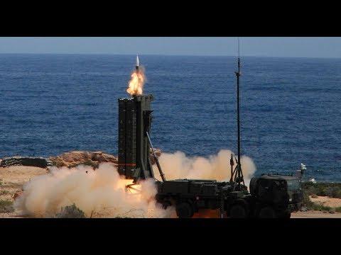HİSAR - U Hava Savunma Füzesi  SERİ ÜRETİM TARİHİ AÇIKLANDI (2.Sezon Videosu)