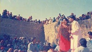 Gora Gora Rang | Chamkila | Amarjot |  [BASS BOOSTED] | FOLK SOUNDZ | Latest Punjabi Songs 2016