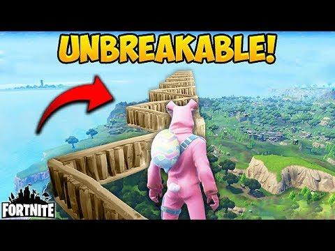 NEW SKY BASE TRICK Fortnite Funny Fails and WTF Moments 153 Daily Moments
