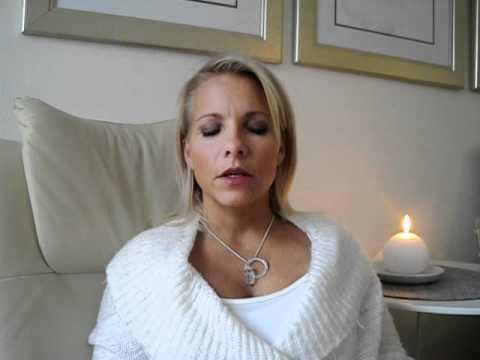 Xxx Mp4 Avslappning Sofia Savita Norgren 3gp Sex
